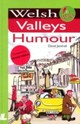 It's Wales: Welsh Valleys Humour - Jandrell, David - ISBN: 9780862437367