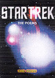 Star Trek - ISBN: 9780906228777