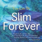 You Can Be Slim Forever - Ireland, Lorraine - ISBN: 9780954971922