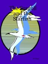 Seagull And The Starfish - Siegel, Rv - ISBN: 9781411628588
