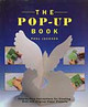 The Pop-Up Book - Jackson, Paul/ Forrester, Paul (PHT)/ Forrester, Paul - ISBN: 9780805028843