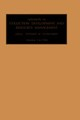 Advances In Collection Development And Resource Management - Leonhardt, Thomas W. (EDT) - ISBN: 9781559382137