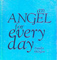 Angel For Every Day - McGerr, Angela - ISBN: 9781844002269
