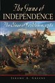Guns Of Independence - Greene, Jerome A. - ISBN: 9781862273122