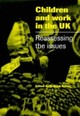 Children And Work In The Uk - ISBN: 9781901698138