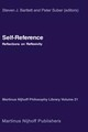 Self-reference - ISBN: 9789024734740