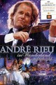 Andre Rieu - In wonderland - Andre Rieu - ISBN: 0602517439382