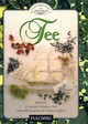 Tee - Norman, Jill; Edmonds, Gwen - ISBN: 9783881895637