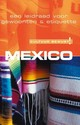 Mexico - G. Mavor - ISBN: 9789038918358