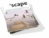 'Scape 2 2007 - (NA) - ISBN: 9783764384210