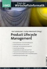Product Lifecycle Management - ISBN: 9783898643818