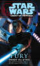 Star Wars: Legacy Of The Force Vii - Fury - Allston, Aaron - ISBN: 9780099492078