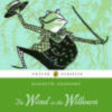 Wind In The Willows - Grahame, Kenneth - ISBN: 9780141808345