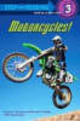 Motorcycles! - Goodman, Susan E./ Doolittle, Michael J. (PHT) - ISBN: 9780375841163