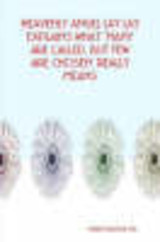 Heavenly Angel Lay Lay Explains What 'many Are Called, But Few Are Chosen' Really Means - Burchett, Ba, Author Walter - ISBN: 9780615174877