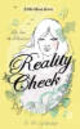 Reality Check - Goldsher, A.m. - ISBN: 9780755339945