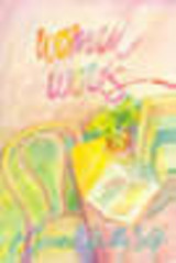 Woman Words - Anonymous - ISBN: 9780894867132