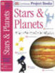 Stars And Planets - ISBN: 9781405321662