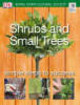 Shrubs And Small Trees - ISBN: 9781405327909