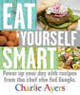 Eat Yourself Smart - ISBN: 9781405328043