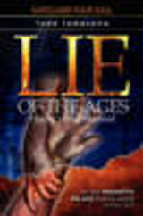 Lie Of The Ages - Tomasella, Todd, - ISBN: 9781425972783