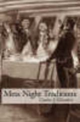 Mess Night Traditions - Gibowicz, Charles J - ISBN: 9781425984489