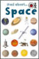 Mad About Space - Ladybird - ISBN: 9781846467998