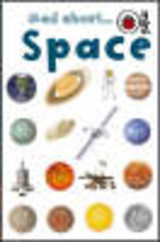 Mad About Space - ISBN: 9781846467998