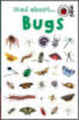 Mad About Bugs - ISBN: 9781846468018
