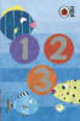 Early Learning: 123 - ISBN: 9781846468148