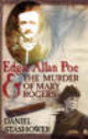 Edgar Allan Poe And The Murder Of Mary Rogers - Stashower, Daniel - ISBN: 9781851685486