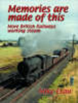 Memories Are Made Of This - Esau, Mike - ISBN: 9781857943061