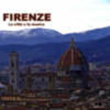 Firenze - Edel Entertainment/ Galli, Max (PHT) - ISBN: 9783940004284