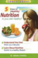 5 Steps To Healthy Nutrition - Arora, Dr. Anjali - ISBN: 9788120732483