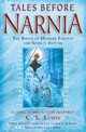 Tales Before Narnia - Anderson, Douglas A. (EDT) - ISBN: 9780345498908
