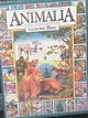 Animalia - Base, Graeme - ISBN: 9780613044912