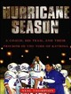 Hurricane Season - Thompson, Neal/ Drummond, David (NRT) - ISBN: 9781400135295