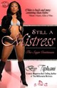 Still A Mistress - Tiphani - ISBN: 9781934230893