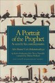 Portrait Of A Prophet - At-tirmidhi, Imam Muhammad Ibn Isa - ISBN: 9781887752930