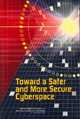 Toward A Safer And More Secure Cyberspace - National Research Council; Division On Engineering And Physical Sciences; C... - ISBN: 9780309103954
