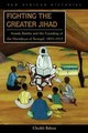 Fighting The Greater Jihad - Babou, Cheikh Anta - ISBN: 9780821417669