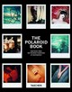 Polaroid Book - Hitchcock, Barbara - ISBN: 9783836501897