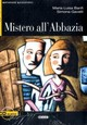 Mistero all'Abbazia, m. Audio-CD - Banfi, Maria L.; Gavelli, Simona - ISBN: 9783125650206