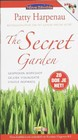 The Secret Garden - Patty Harpenau - ISBN: 9789061129462