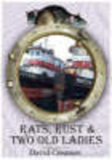 Rats, Rust And Two Old Ladies - Creamer, David - ISBN: 9781904445623
