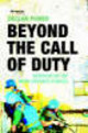 Beyond The Call Of Duty - Power, Declan - ISBN: 9781905379309