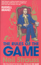 The Rules Of The Game - Strauss, Neil - ISBN: 9781847672520