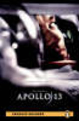 Apollo 13 - Anastasio, Dina - ISBN: 9781405881562