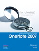 Exploring Getting Started With Onenote - Grauer, Robert T.; Stover, Barbara S. - ISBN: 9780135141083