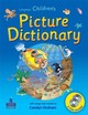 Longman Children's Picture Dictionary With Cd - Longman - ISBN: 9789620052330